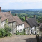 Gold_Hill,_Shaftsbury,_Dorset,_England